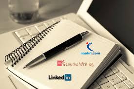want your resume linkedin naukri com profile to outshine want your resume linkedin naukri com profile to outshine
