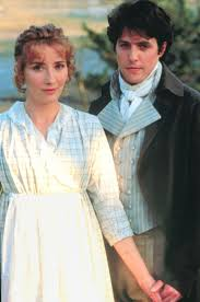 best images about sense sensibility based on a jane austen s sense sensibility 1995