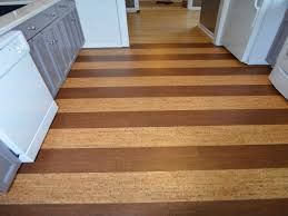 vinyl plank flooring kitchen shaw