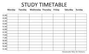 exam timetable png    �       dave   pinterest   study