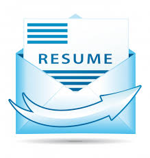 professional resume writing templates get job now resume template professional