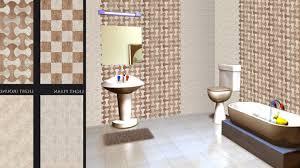 Wall Tiles Design For Kitchen Kitchen Wall Tile Ideas Small Bathroom Floor Tile Design Ideas