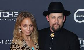<b>Nicole Richie's</b> daughter Harlow, 12, looks EXACTLY like the star in ...