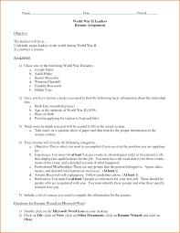 format right format of resume inspiring right format of resume full size