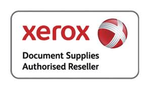 Xerox Premium Digital Carbonless Accessories - Premier Paper