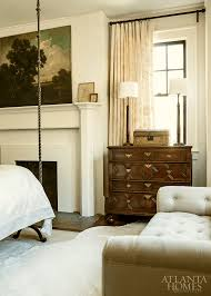 Master Bedroom Colors Benjamin Moore Freshen Your Home For The New Year Wall Paint