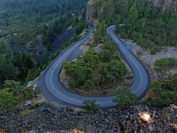 Image result for oregon redwood motorcycle