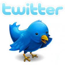 Твиттер-н амжилтын талаар