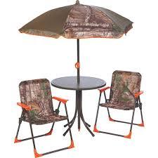 lawn chairs patio umbrellas