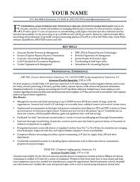 resume examples accounts payable accounting volumetrics co accounts payable cv sample accounts payable resume sample and tips resume examples accounts receivable manager resume