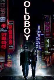 <b>Oldboy</b> (2005) - Rotten Tomatoes
