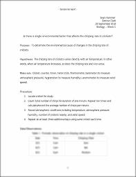 lab report custom report chemistry lab report custom report expert custom essay