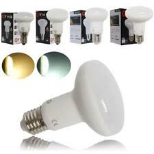 Es <b>Led Spotlight Bulb</b> | eBay