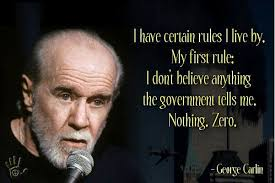4miho The Best George Carlin Memes via Relatably.com