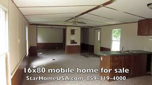 Mobile Home Bedroom 3 Bedroom Mobile Home Bedroom Bath Mobile Home Floor Plans Modular