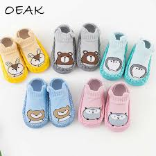 Oeak <b>Baby</b> Plush Rattles <b>Cartoon</b> Bear <b>Cow</b> Animal Mobiles Toys ...