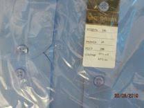 Купить мужские <b>рубашки и сорочки</b> Armani, Hugo Boss, Lonsdale ...