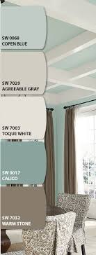 1000 ideas about ceiling paint colors on pinterest paint colors tray ceilings and ceilings agreeable home office person visa