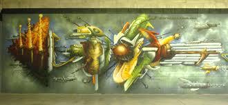 Piece Par Seak - San Diego (CA) - Street-art et Graffiti | FatCap - opct_f5603d32d222ecbb13c2fc3f0067d58b17fe8c3d