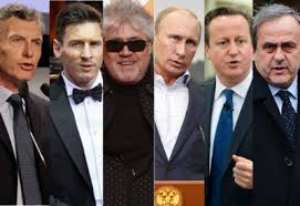 Image result for cameron and panama papers