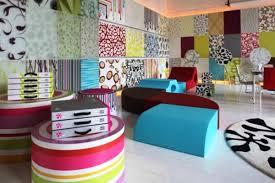 Retro Bedroom Decor Diy Crafts For Teenagers Room Bathroom Design Decor Simple