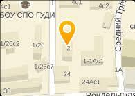 <b>Printio Москва</b> - телефон, адрес, контакты. Отзывы о Printio ...