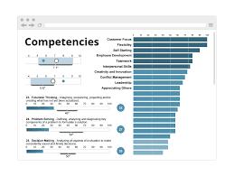 dna competencies personal skills thinkplanlaunch dnareg 25 competencies personal skills