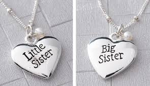 Image result for big sister and little sister wallpaper