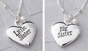 Image result for big sister and little sister wallpaper