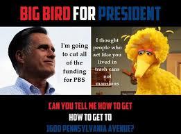 Romney Quotes On Trees. QuotesGram via Relatably.com