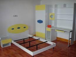 kids bedroom furniture on kids bedroom furniture l001 china kids bedroom furniture bedroom china children bedroom furniture