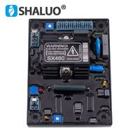 shaluo <b>AVR</b> - Shop Cheap shaluo <b>AVR</b> from China shaluo <b>AVR</b> ...