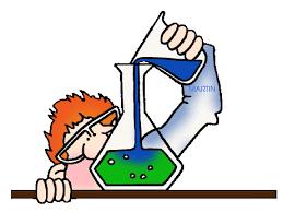 Chuyên đề BDCM Hóa học: Các dạng bài tập về nhôm và hợp chất