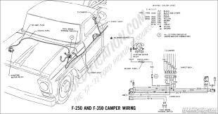 nema l14 30 wiring diagram wiring diagram and hernes l14 30p plug wiring diagram and hernes