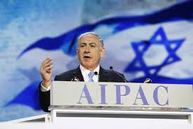 netanyahu on deal i have moral obligation to speak up photo by jonathan ernst reuters