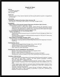 resume for no work experience sample resume accounting no work resume examples no work experience resume examples no work