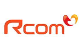 <b>Инкубаторы Rcom</b>