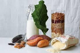 Resultado de imagem para Os 14 Alimentos Ricos em Vitamina B5