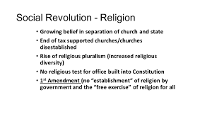 revolutionary era essay to what extent did the revolutionary era 4 social revolution
