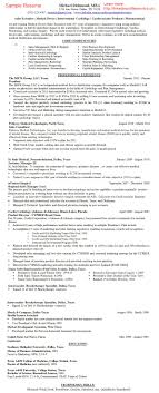 customer service resume building customer specialist resume example resume examples no resume no work happytom co