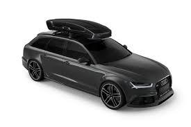 АВТОБАГАЖНИКИ <b>THULE</b> КРАСНОЯРСК: багажники на крышу ...