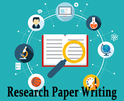 research paper writing service research paper writing service will help you write your thesis paper