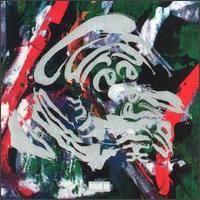 <b>Mixed</b> Up (<b>The Cure</b> album) - Wikipedia