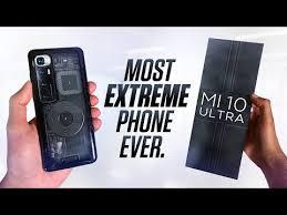 <b>Xiaomi New</b> Product Launch <b>2020</b> Highlight - YouTube