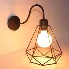 2PC <b>Modern LED Ball Pendant</b> Light Kitchen Acrylic Hanging ...