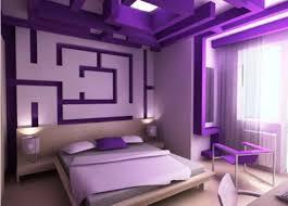Girls Bedroom Ideas Room Teen Girl Inspiration Excerpt Chairs For Teenage Logo Design Ideas