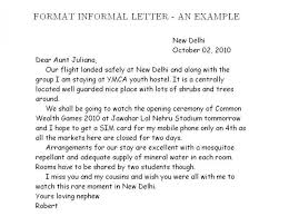 letter essay format   indarks naughty  but resumeinformal letter writing examples format