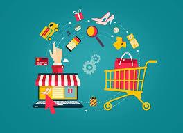 Rusi Shopping Online - Videos | Facebook