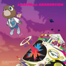<b>Graduation</b> (album) - Wikipedia