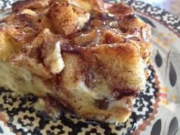 Image result for free images french toast strata